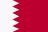 APPLY FOR BAHRAIN VISA ONLINE