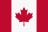APPLY FOR CANADA ETA ONLINE