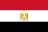 APPLY FOR EGYPT VISA ONLINE