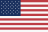 APPLY FOR USA VISA ONLINE