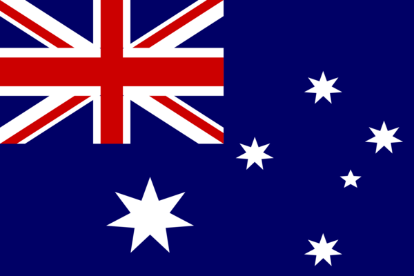 Visa for Australia