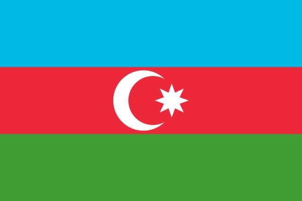 Visum für - Aserbaidschan