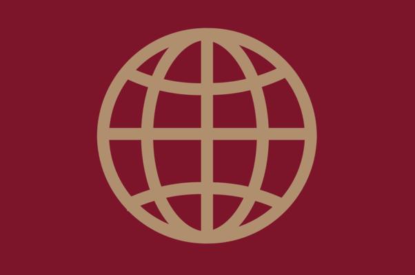 Visa for East Africa