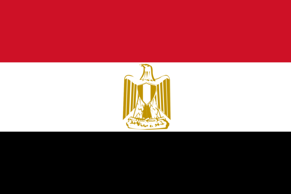 Wiza - Egipt