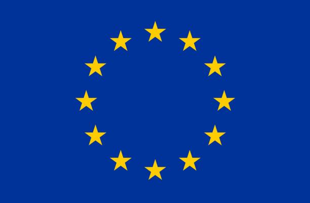 Visa for European Union