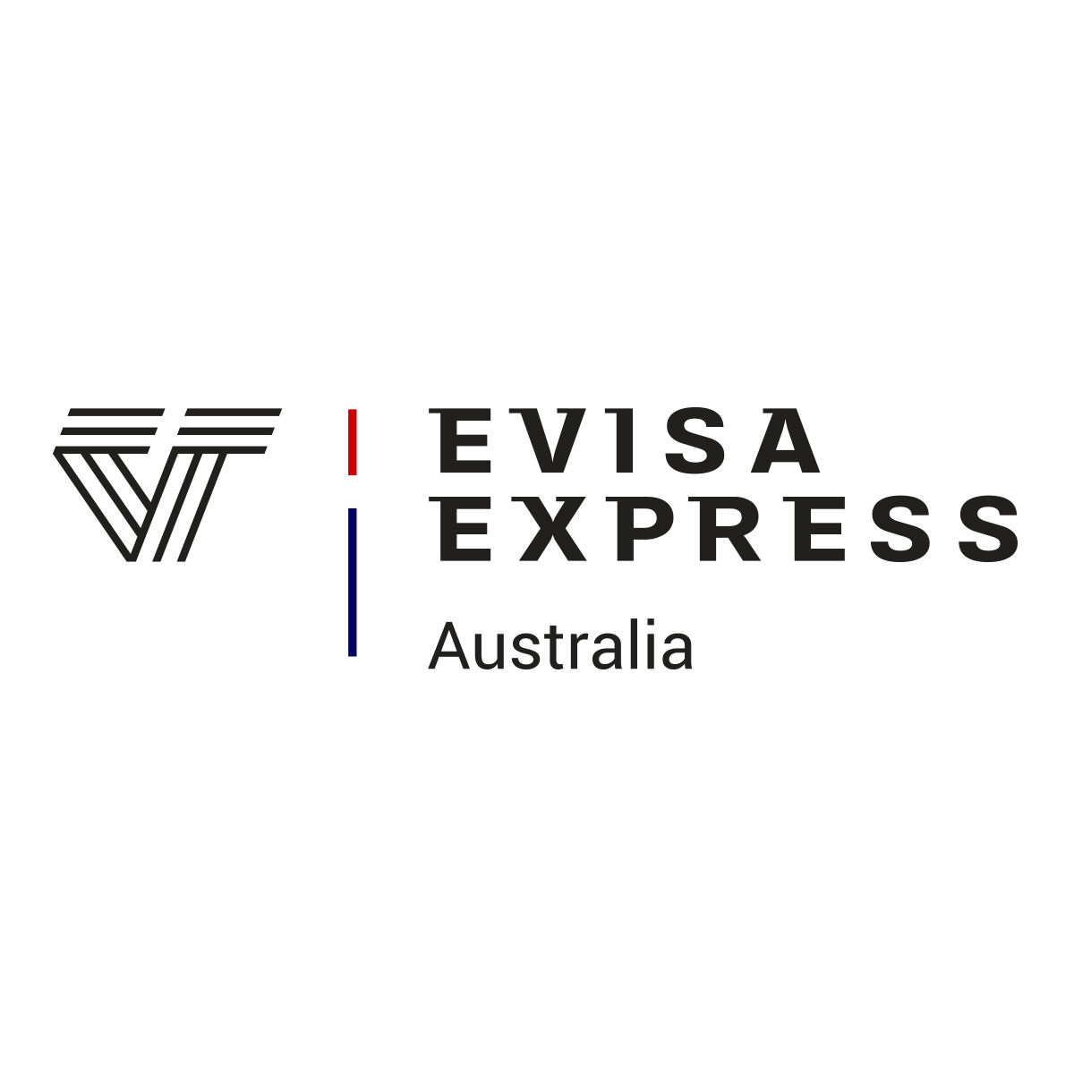 Australia Visa Application E Visa Australia Evisitor
