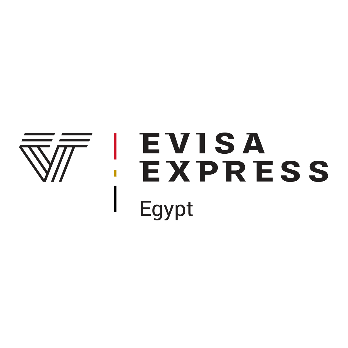 Electronic Visa Application Myanmar: Egyptian E-Visa Online Application