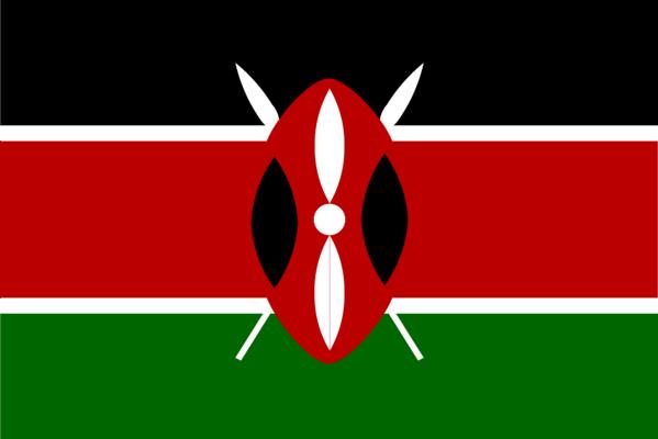 Visa for Kenya