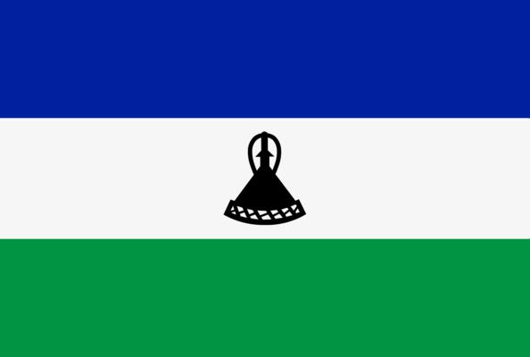Visa for Lesotho