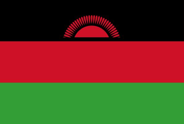 马拉维签证