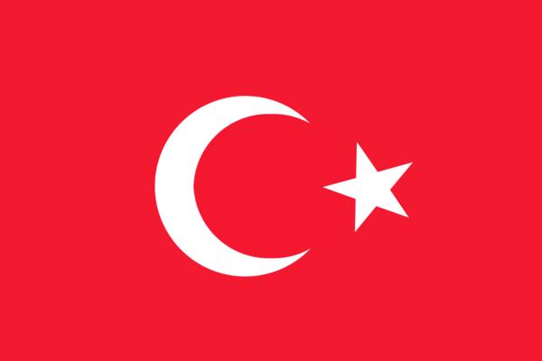 Visum für - Türkei
